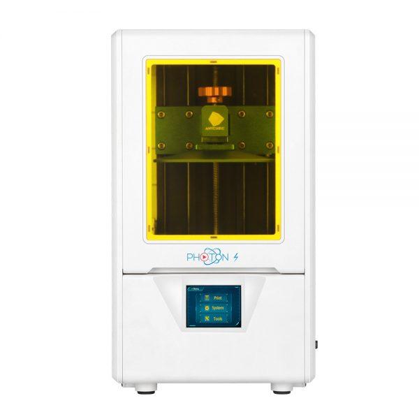 Anycubic Photon S- impresora 3d