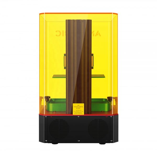 Anycubic Photon X- impresora 3d