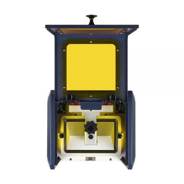 Anycubic Photon Mono SE- impresora 3d