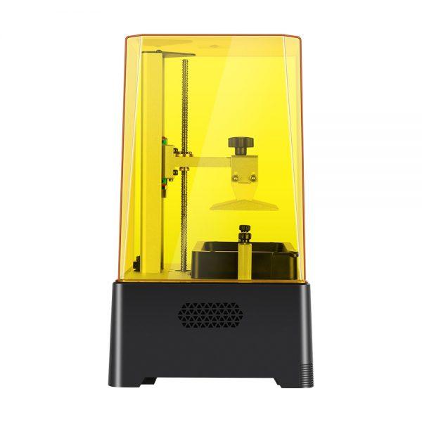 Anycubic Photon Mono- impresora 3d