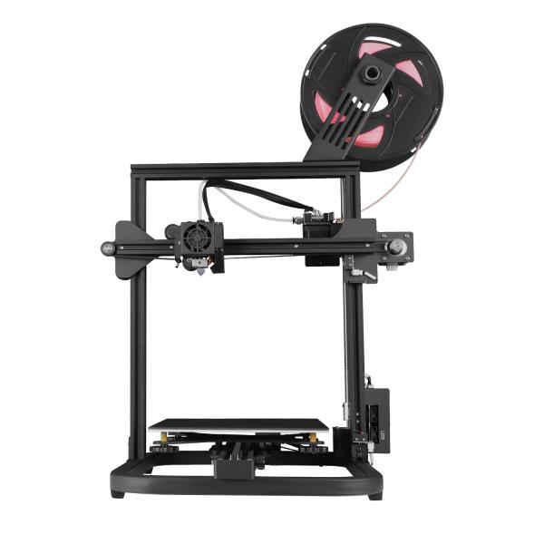 Anet A8E- impresora 3d