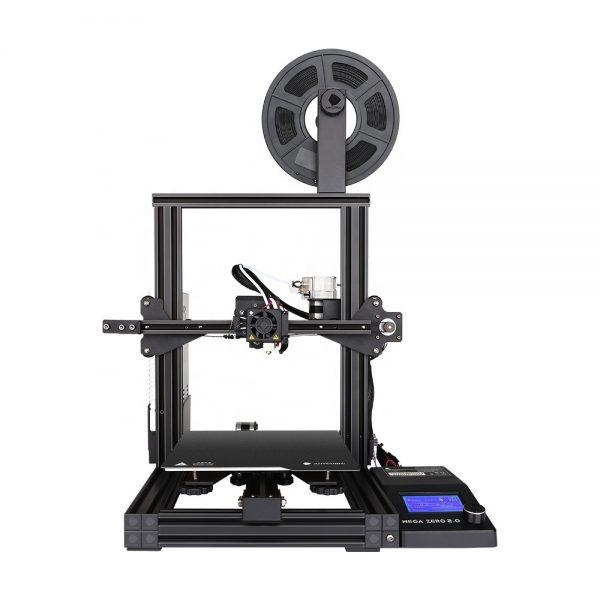 Anycubic Mega Zero 2.0- impresora 3d