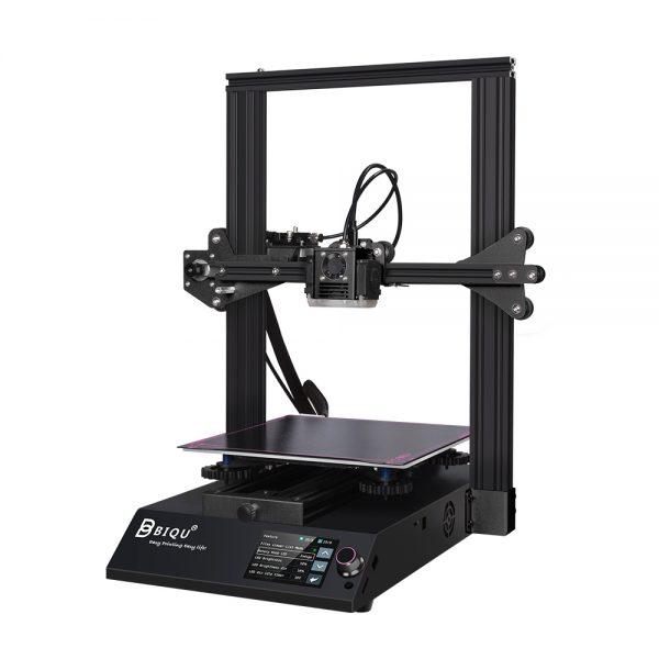 BIQU B1- impresora 3d