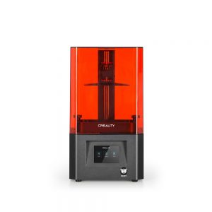 Creality LD-002H- impresora 3d