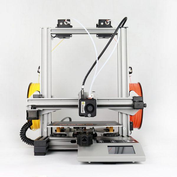 Wanhao Duplicator D12 230 Impresora 3D