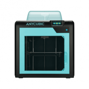 Anycubic 4Max Metal