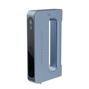 Anet handysense scanner 3d