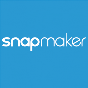 Snapmaker