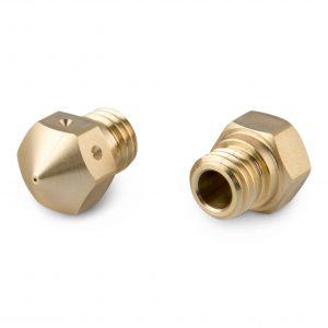 Nozzle Mk10
