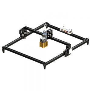 Laser 40x50cm