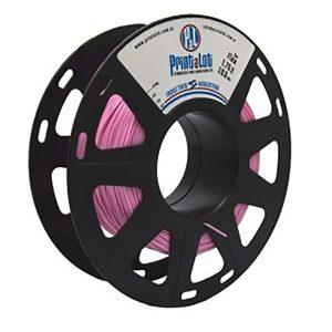 printalot flex rosa