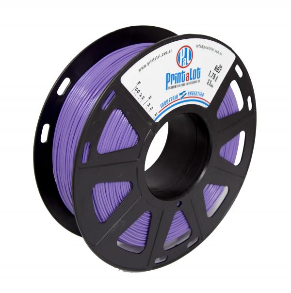printalot abs violeta