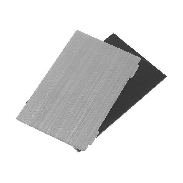 cama pei magnetica para impresoras de resina