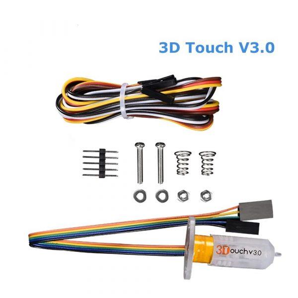 3d touch v3